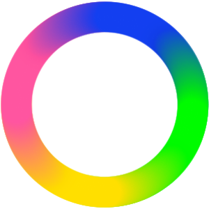 estruktorzy-circle-rainbow